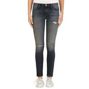 J Brand Skinny Leg Revolution - size 26